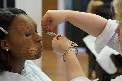 12 Week Diploma in Prosthetics and FX