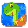 turtle talk icon.png