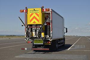 HighwayCare40.png