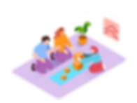 family__isometric.png