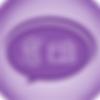 Aptus Comprehension Purple 1024x1024.png