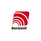 Horizont 1000.png