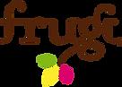 Frugi Logo.png