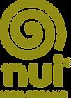 Nui Organics Logo.png