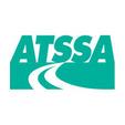 ATTSA.png