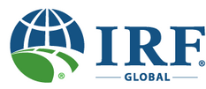 IRF Global.png