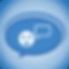 Aptus Naming Toolbox Blue ICON.png