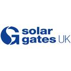 Solar Gates UK.png