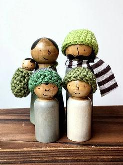 Tiny Kind Toys3.jpg
