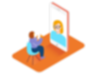 video_call_isometric.png