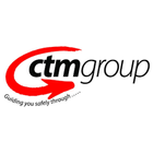 CTM Group 1000.png
