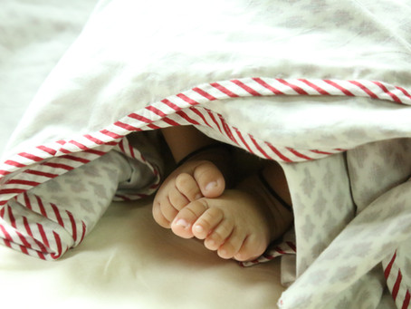 Best fabrics for your kids/ new born