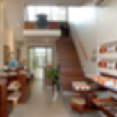 stans-loja-interior.jpg