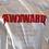 Thumbnail: Awkward Society™ Long Sleeve Tee