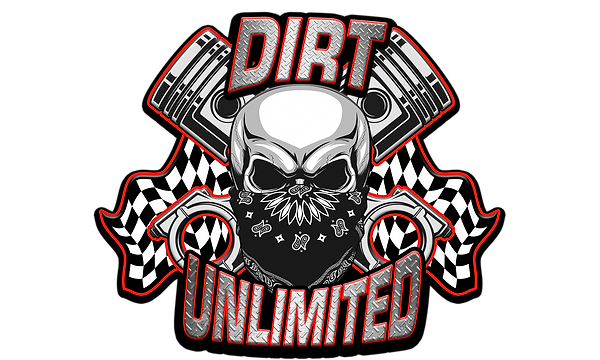 DIRT UNLIMITED 2000.png
