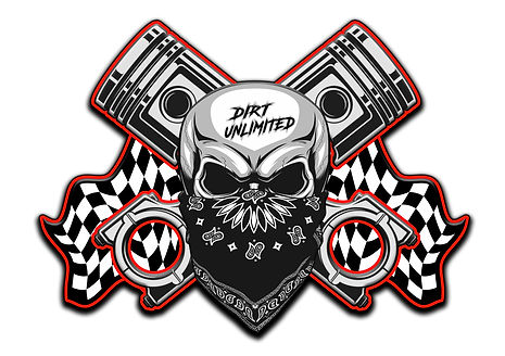 DIRT UNLIMITED SKULL LOGO 3000.png