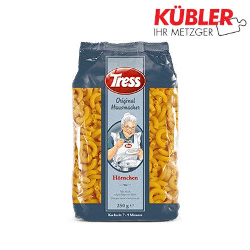 Tress Hörnchen - 250g Packung