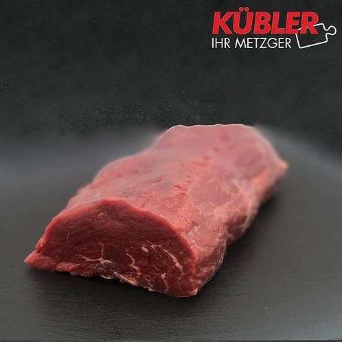 Rinder-Filet ST 1kg IRL/Irland