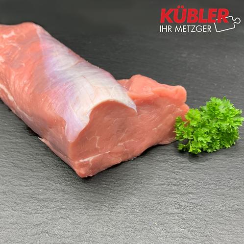 Kalbs-Filet, 1kg