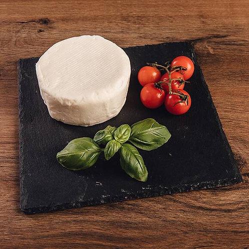 Camembert di Bufala ITA Stück 250g