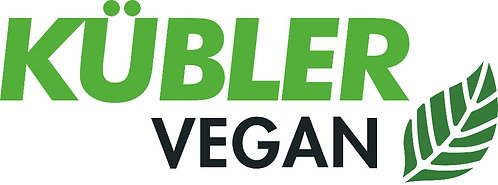 Veganer-Döner gebratenen und geschnitten, 1kg