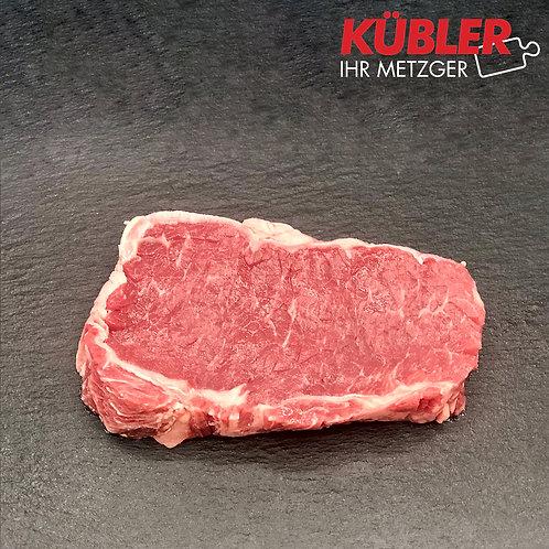 Rinder-Roastbeef Bison Steak 250g CNA/Canada