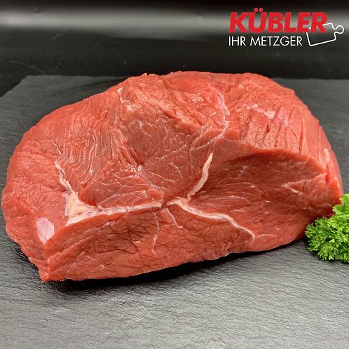 Rinder-Hüfte ST 1kg