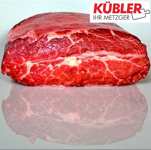 Rinder-Blatt, 1kg