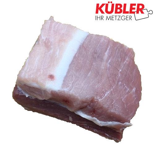 Schweine-Brustspitze, 1kg