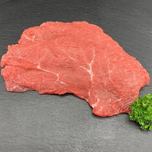 Rinder-Hüftsteak 0.5 KG