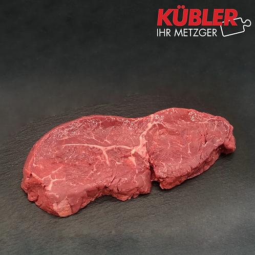 Rinder-Hüfte Steak a. 250g ARG/Argentinien