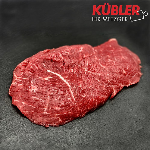 Rinder-Hüfte Steak 250g DE/Deutsch