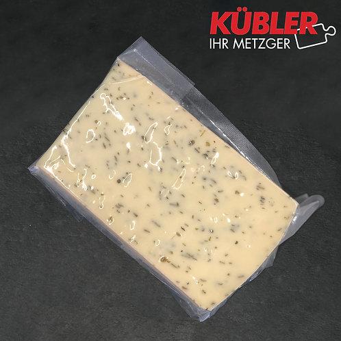 Kräuterhexe a. 100g