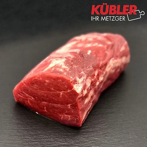 Rinder-Filet 1kg ST Ocean Beef NZL/Neuseeland