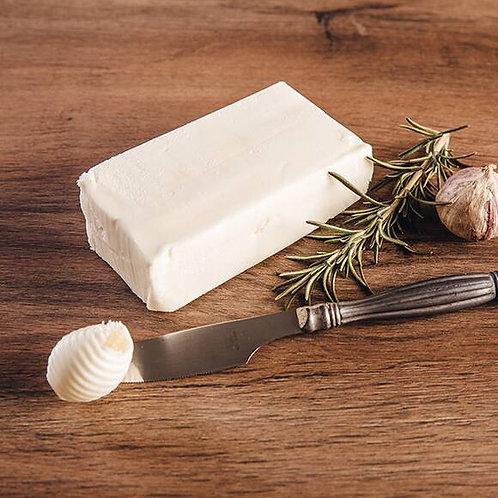 Butter di Bufala ITA