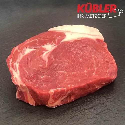 Rinder-Roastbeef Steak a.250g ARG/Argentinien