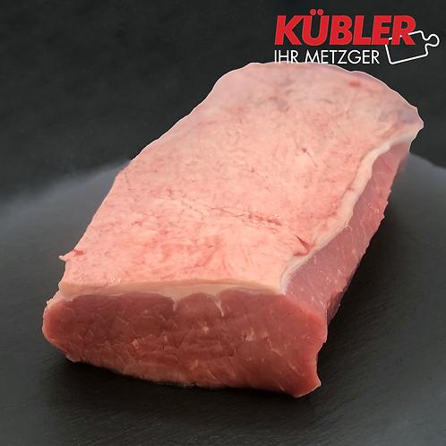 Rinder-Roastbeef ST a.1kg BRA/Brasilien