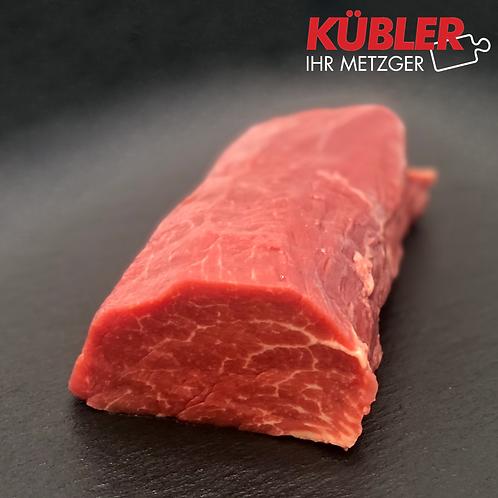 Rinder-Filet 3/4 ST a.1kg ARG/Argentinien