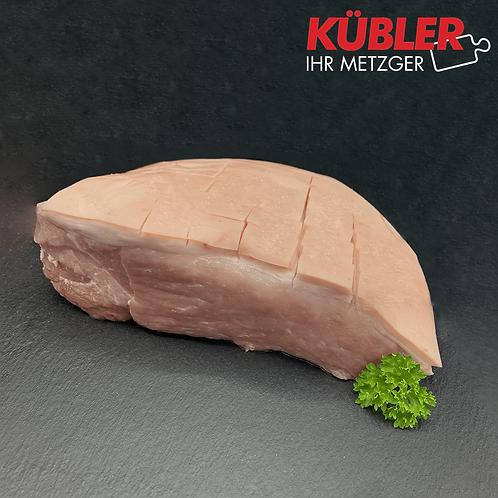 Schweine-Krustenbraten, 1kg