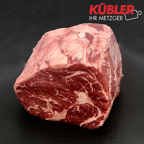 Rinder-Rib Eye 1kg ST  Ocean Beef NZL/Neuseeland