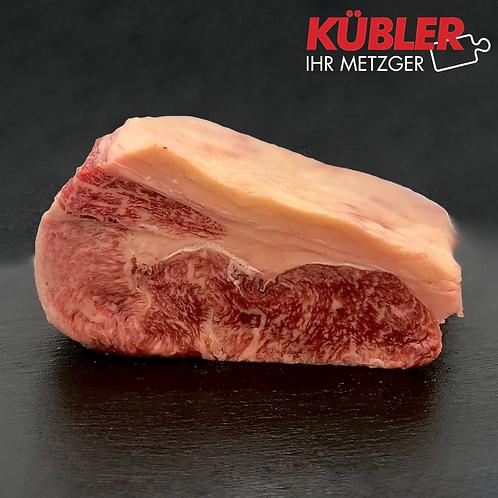 Rinder-Roastbeef ST 1kg Stück Selected-Prem.