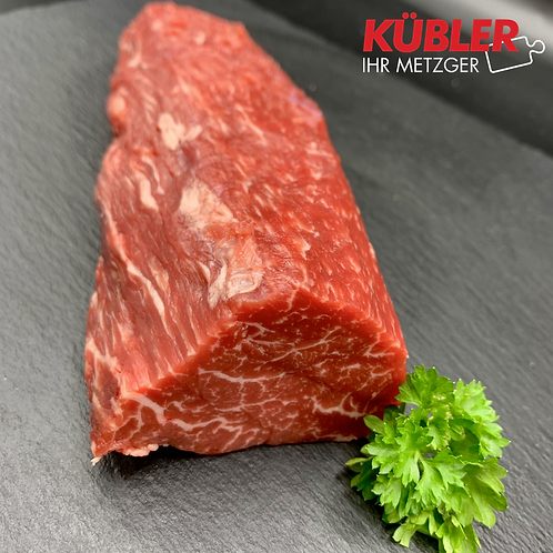 Rinder-Filet am Stück frisch, 1kg