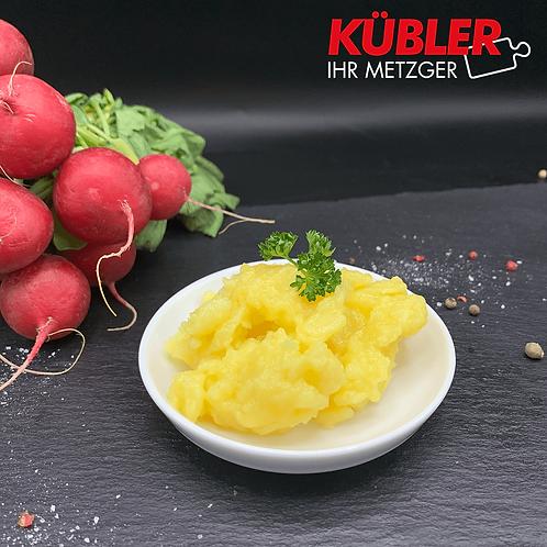 Kartoffelsalat 500g Eimer
