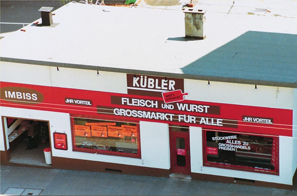 Großmarkt mit Kübler Logo nach 1966.png