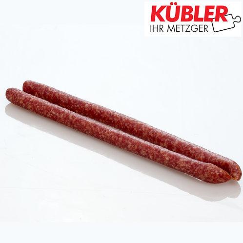 Remstäler Winzer Stengel, 1kg