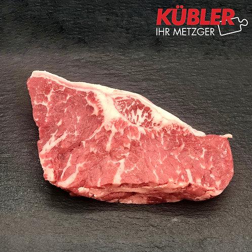 Rinder-Roastbeef Steak 250g Ocean Beef NZL/Neuseeland