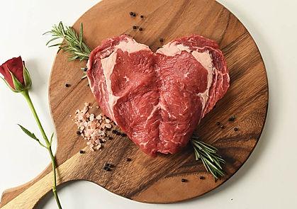 heart-steak.jpg