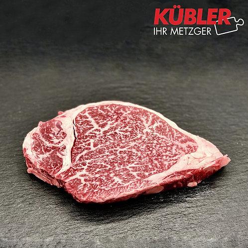 Rinder-Filet Steak 200g Wagyu Kagoshima/Japan KOBE Style