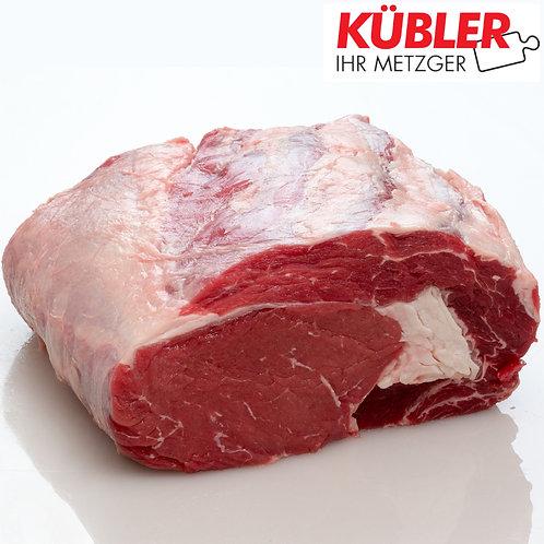 Rinder-Rib Eye am Stück, 1kg