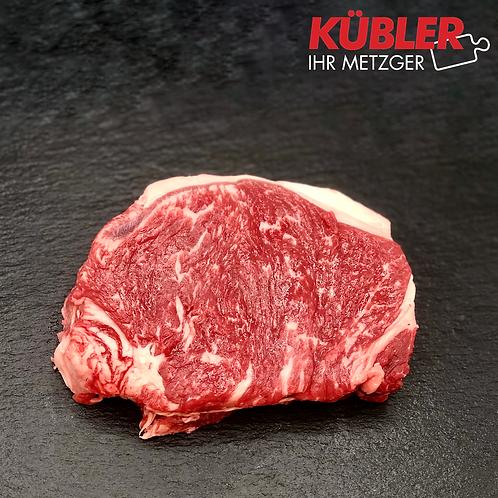 Rinder-Roastbeef Steak 200g CAN/Canada